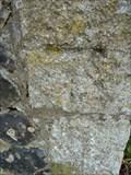 Image for Benchmark - All Saints - Mundesley, Norfolk