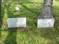 Image for Six Nations Cemetery - Schuyler County, NY