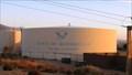 Image for Bernalillo Water Tank  - Bernalillo, NM