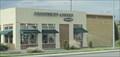 Image for Starbucks -  William St - Carson City, NV