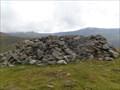 Image for Cairn - Moel Faban, Rachub, Gwynedd, Wales