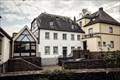 Image for Pfarrhaus Kirchgasse 8, Erpel, Rheinland-Pfalz, Germany