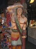 Image for Hackberry Indian - Hackberry, AZ