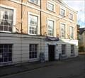 Image for Royal Oak Hotel, Leominster, Herefordshire, England