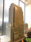 Image for Rockefeller Center - New York, NY