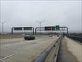 Image for Woodrow Wilson Memorial Bridge - Washington, DC