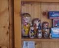 Image for Pikachu at Lark Toys - Kellogg, Minnesota