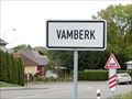 Image for Zamberk-Vamberk song - Vamberk, Czech Republic