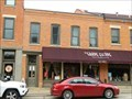 Image for 242 N. Main Street - Galena Historic District - Galena, Illinois