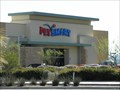 Image for PetSmart - Palm Springs CA