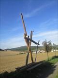 Image for Chodec k Ceské - Ceská, Czech Republic
