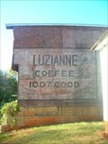 Image for Luzianne Coffee