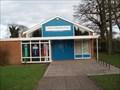 Image for Keresley Newland Library - Warwickshire, UK