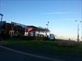 Image for McDonald's - Noeux-les-mines, Nord-Pas-de-Calais, France