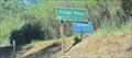 Image for Cedar Ridge, CA -  2890 Ft
