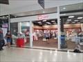 Image for Wagga Wagga Post Shop, NSW, 2650