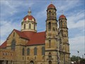 Image for St. Peter Catholic Church - Steubenville, Ohio