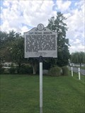Image for Capt. Michael Rudulph - Charlestown, MD