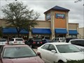 Image for IHOP - Frisco Texas