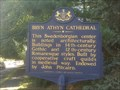 Image for Bryn Athyn Cathedral