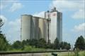 Image for Tyson Local Grain Services Grain Elevator -- Hope AR