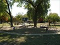 Image for Champlin Park - Enid, OK
