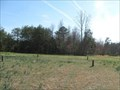 Image for Fairview - U.S. Civil War - Chancellorsville VA