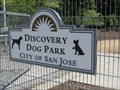 Image for Discovery Dog Park - San Jose, CA
