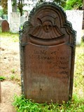 Image for Edward Ives - West Springfield, MA