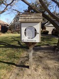 Image for Little Free Library 8995 - Wichita, KS