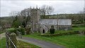 Image for Sourton Church Devon