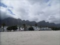 Image for Camps Bay  -  Cape Town, South Africa