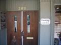 Image for Lyon Lodge No. 29 AF & AM - Independence, Oregon