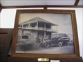 Image for MANAGO HOTEL ~  Captain Cook,  Hawaii