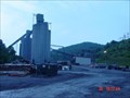 Image for ConsolEnergy Enlow/Bailey Preperation Plant