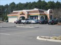 Image for Taco Bell - Walpole, MA
