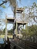 Image for Lettuce Lake Park Observation Tower