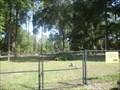 Image for Fairbanks Cemetery - Fairbanks, FL
