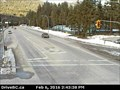 Image for Playmor Junction North Webcam - Crescent Valley, BC