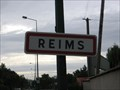 Image for Reims