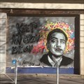 Image for Salvador Dali by SUFYR - Toulon, PACA, FRANCE