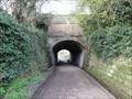 Image for Bridgewater Canal Bollington Underbridge - Little Bollington, UK