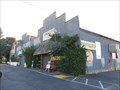 Image for Olive Factory Antiques - Citrus Heights, CA