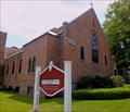 Image for Church of the Redeemer - Cortland, NY