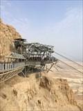 Image for Masada Cable Car - Masada, Israel