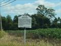 Image for Bridgeport - Taneytown MD