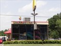 Image for Mc Donalds-2211 Hillsboro Blvd., Manchester, TN