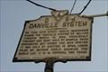 Image for Danville System