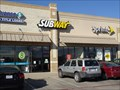 Image for Subway - Terrell Corners II - Terrell, TX