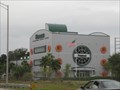 Image for The Ferran Air Conditioner - Orlando, FL